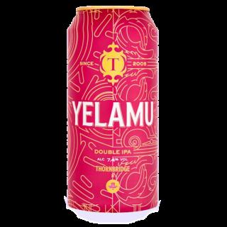 Yelamu