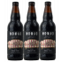 Couch Stout 50cl