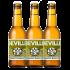 Deville 33cl