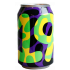 Mikkeller 19 Ipa lattina 33cl
