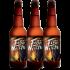 FireWitch 33cl