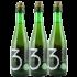 3 Fonteinen Oude Geuze 37.5cl - Cartone da 12 bottiglie