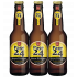 Page 24 Hildegarde Blonde 33cl