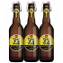Page 24 Hildegarde Blonde 75cl