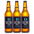 Doctor Brew Molly IPA 50cl