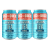 Red Brick Casual Session IPA lattina 35.5cl