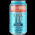 Red Brick Casual Session IPA lattina 35.5cl