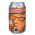 Be Adorable Session IPA 33cl