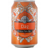 Dag Sitrus Pale Ale lattina 33cl