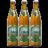 Aldersbacher Ursprung 50cl
