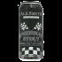 Speedway Stout 47.3cl
