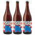 Mikkeller American Style 75cl