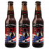 Rogue American Amber Ale 35.5cl