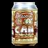 Dessert in a Can - Pecan & Maple Pie lattina 33cl -