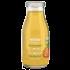 Succo Bio Ananas 25cl