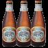 Anchor California Lager 35.5cl - Cartone da 24 bottiglie
