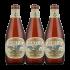 Anchor Liberty Ale 35.5cl - Cartone da 24 bottiglie