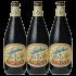 Anchor Porter 35.5cl - Cartone da 24 bottiglie