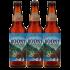 Anderson Boont Amber Ale 35.5cl - Cartone da 24 bottiglie