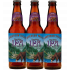 Anderson Hop Ottin IPA 35.5cl