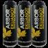 Arbor Ekuanot Another GF Beer lattina 56,8cl