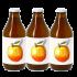 Aprikosfeber DDH Neipa 33cl