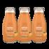 Succo Bio Arancia Bionda
