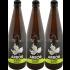 Arbor Oz Bomb IPA 56,8cl