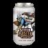 Stitch Buster Pale Ale 35.5cl