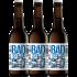Bad Brewer California Common 33cl cartone