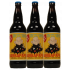 Pretty Things Beer & Ale Project Barbapapà 65cl