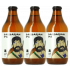 Barbarian IPA 33cl