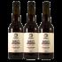 Barley Dynamite - Batea Red Wine 33cl