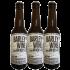 Lambrate Barley Wine 33cl