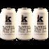 Barrel Project 18.11 lattina 33cl