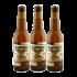 Bastogne Pale Ale 33cl