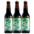 Beer Hop Breakfast 33cl