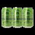 Westbrook India Pale Ale 35.5cl