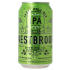 Westbrook India Pale Ale 35.5cl
