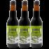 Mikkeller Beer Geek Brunch Weasel Islay Edition 33cl