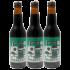 Mikkeller Beer Geek Breakfast Tequila 33cl