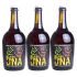 Elav  Belgian DNA