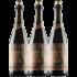 Rogue Big Ass Brewer 75cl