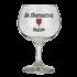 Coppa St. Bernardus 33Cl