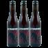 Extraomnes Bière de Garde 33c