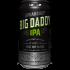Big Daddy IPA lattina 35.5cl
