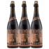 Rogue Big Ass Barrel Caramel Porter 75cl