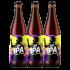 DR IPA - Dark Rye IPA 50cl