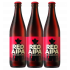 Birbant Red AIPA 50cl