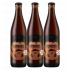 Birbant Double Robust Porter 50cl